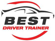 BestDriverTrainer